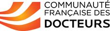 Communauté française des docteurs