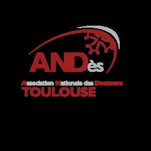 ANDès Toulouse
